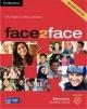 Face2Face Elem SB+DVD
